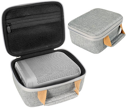 Protective Case for Bang & Olufsen Beoplay P6 Portable Bluetooth Speaker