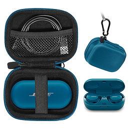 WG012226 Bose sport earbuds SOCIAL 1.jpg