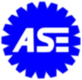 ASE3.jpg
