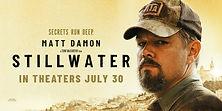 Stillwater-banner.jpg