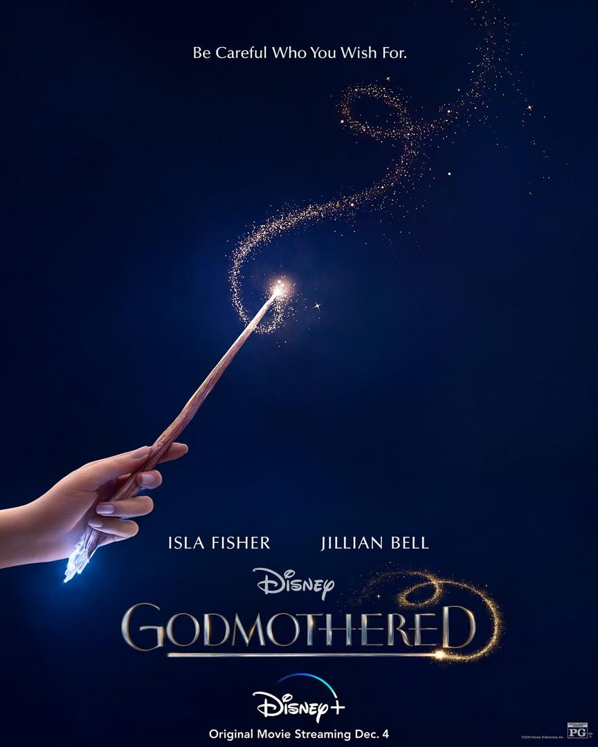 Godmothered-2020-Poster-disney-43654623-