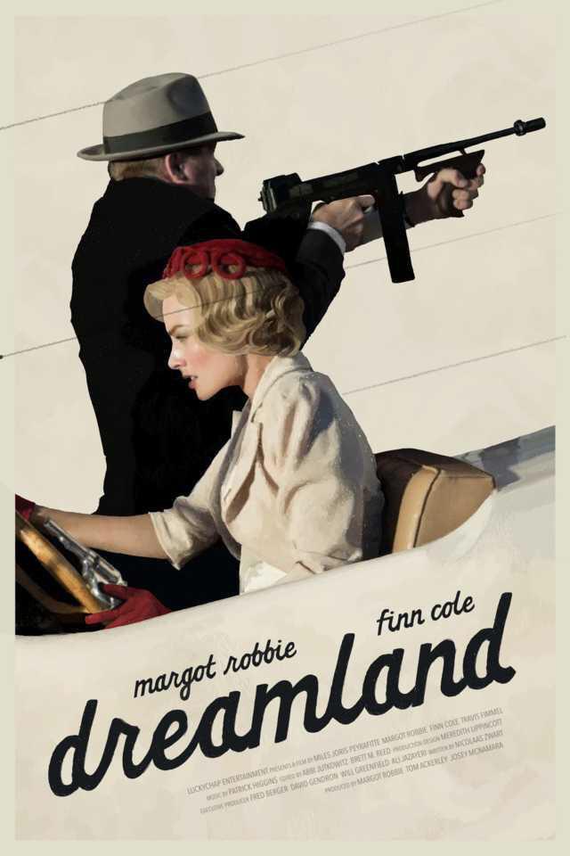 dreamland-2.jpg