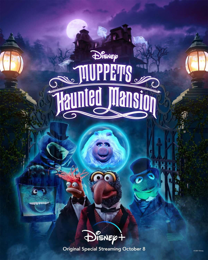 muppets-haunted-mansion-movie-special-poster-disney-plus.jpg