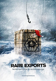Rare-Exports-A-Christmas-Tale.jpg