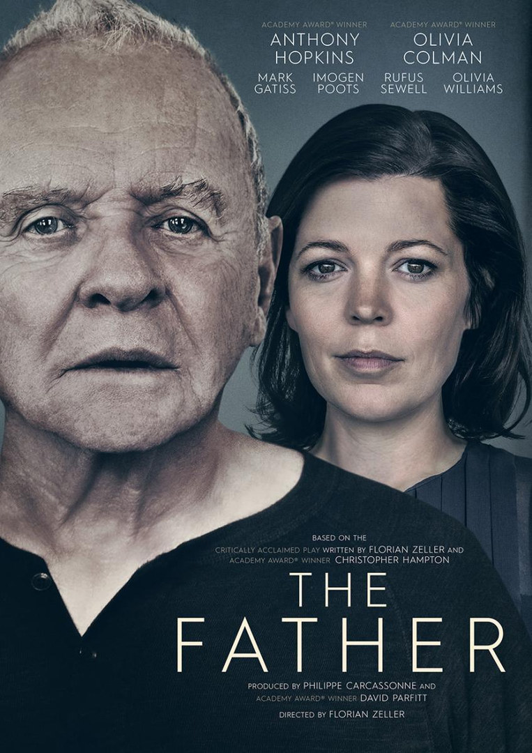 The_Father-273045718-large.jpg