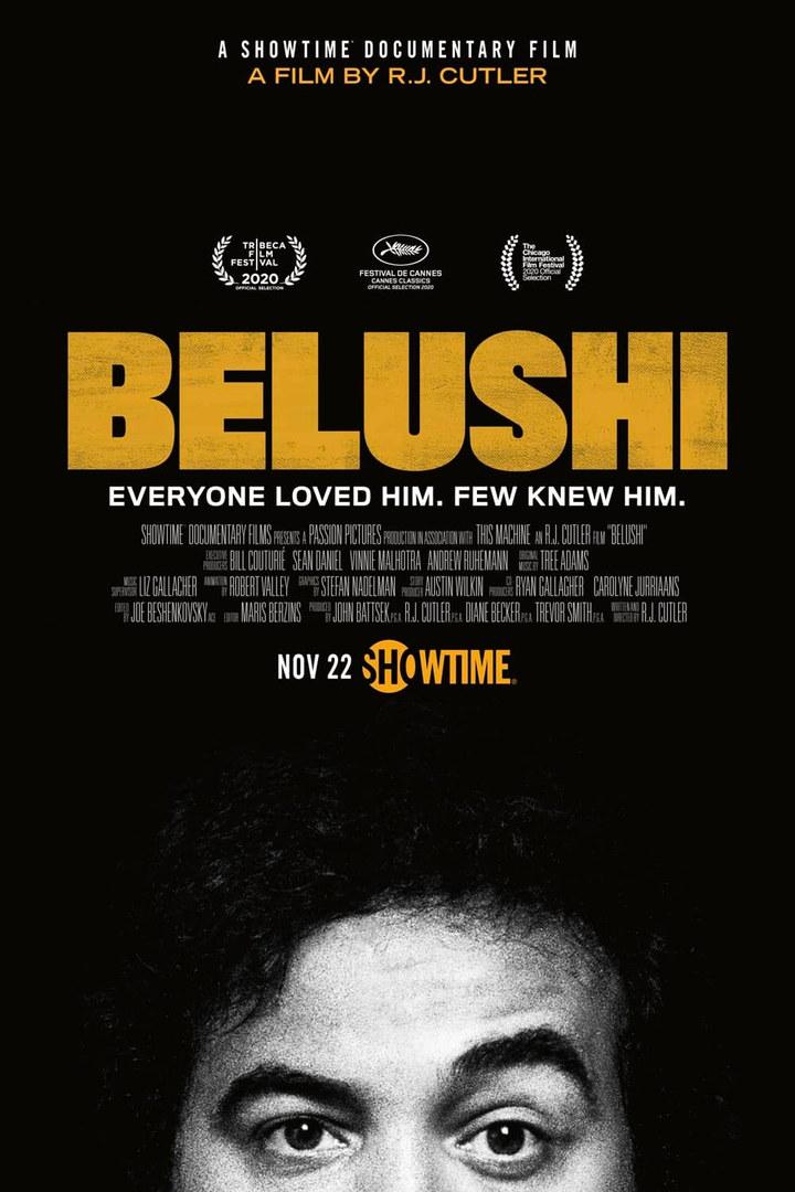 Belushi-Showtime-Key-Art.jpg