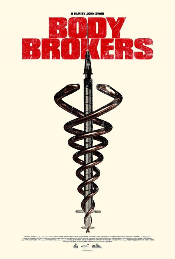Body-Brokers-1-600x886.jpg