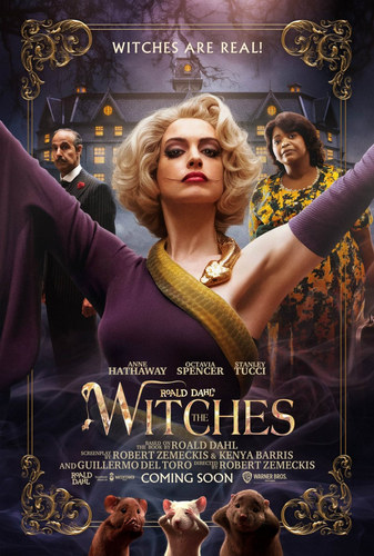 the-witches-poster-min.jpg