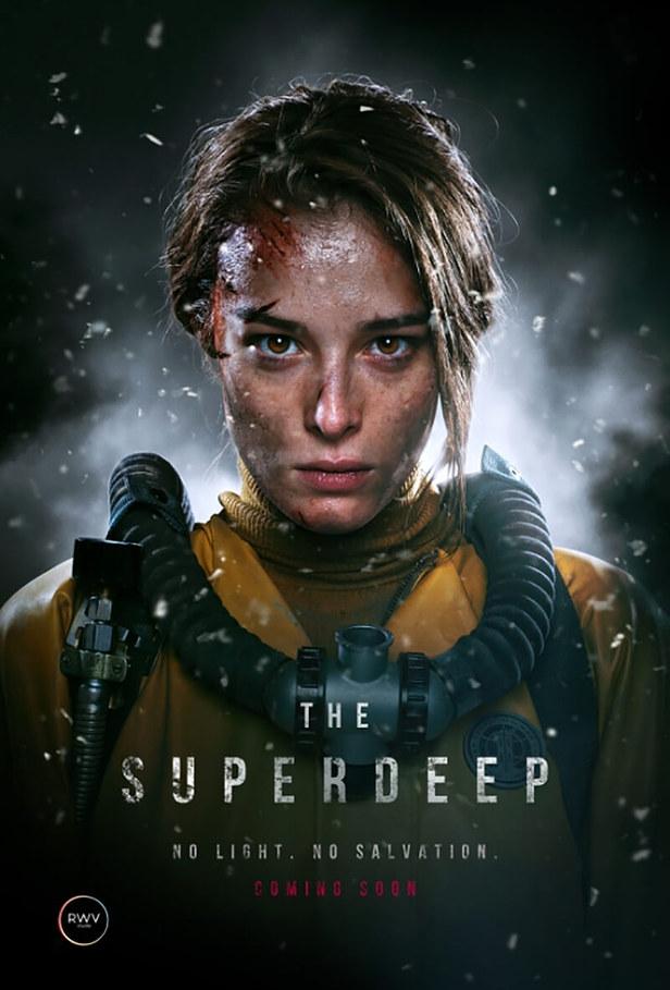 The Superdeep (1).jpg