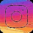 57-571648_instagram-png-transparent-background-instagram-logo-drawing-png (1) (1) (1) (1).