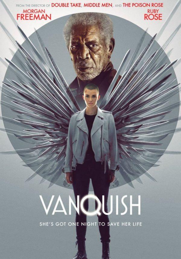 Vanquish-600x858.jpg