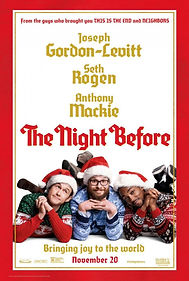 the_night_before-785974582-large.jpg