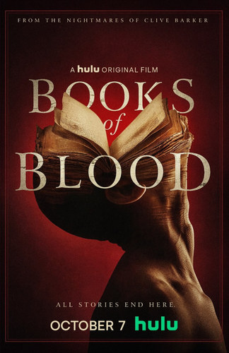 Books-of-Blood-Hulu-poster.jpg