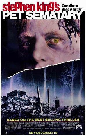 pet-sematary-movie-poster-1989-102019066