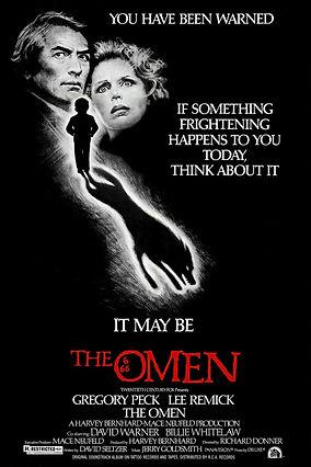 Poster-omen1976-min.jpg