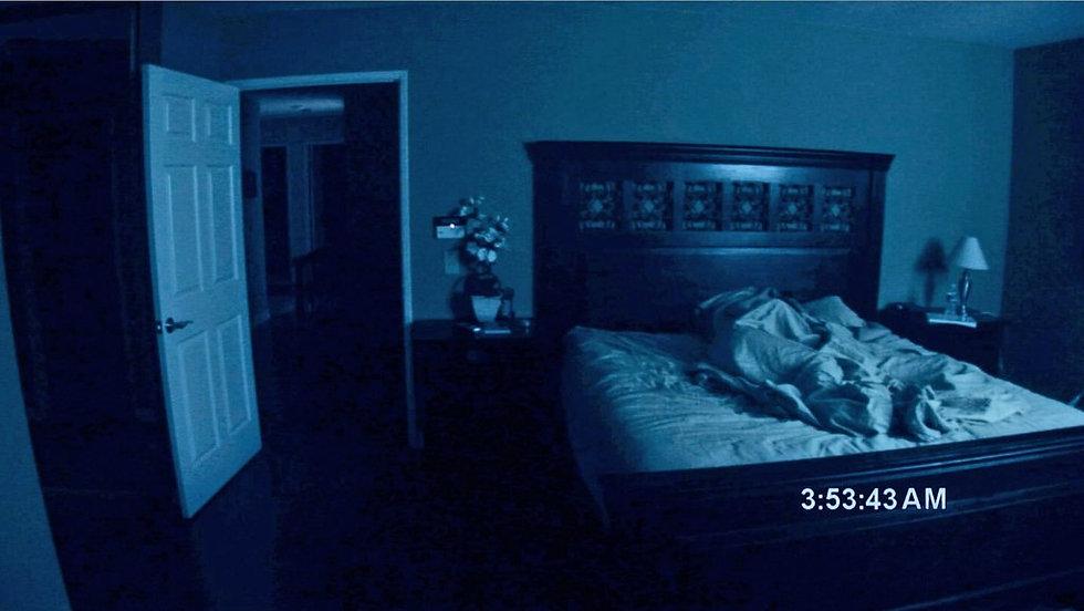 Paranormal-Activity-2007.JPG