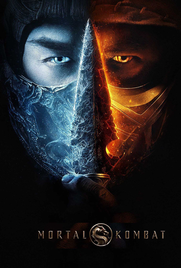 Mortal-Kombat-2021-Wallpaper-8.jpg