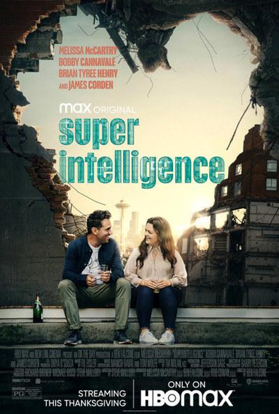 large_superintelligence-poster.jpg