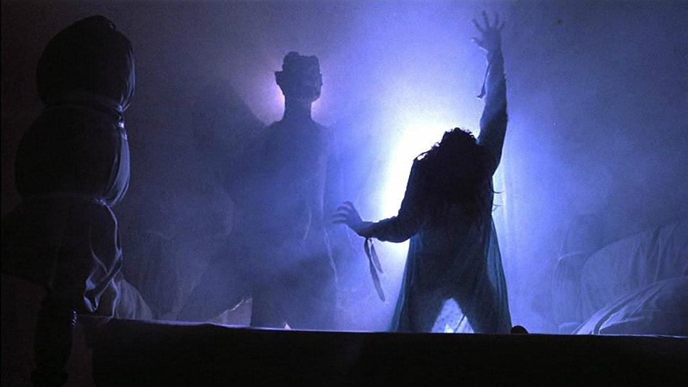 exorcist-min.jpg