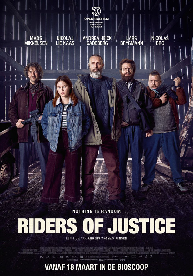 RIDERS-OF-JUSTICE_POster_BIFFF2021.jpg