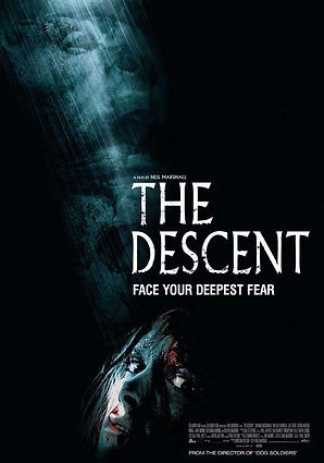 the-descent-cover1-compressor.jpg