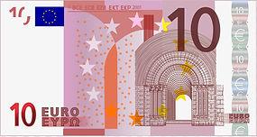 kisspng-10-euro-note-euro-banknotes-500-
