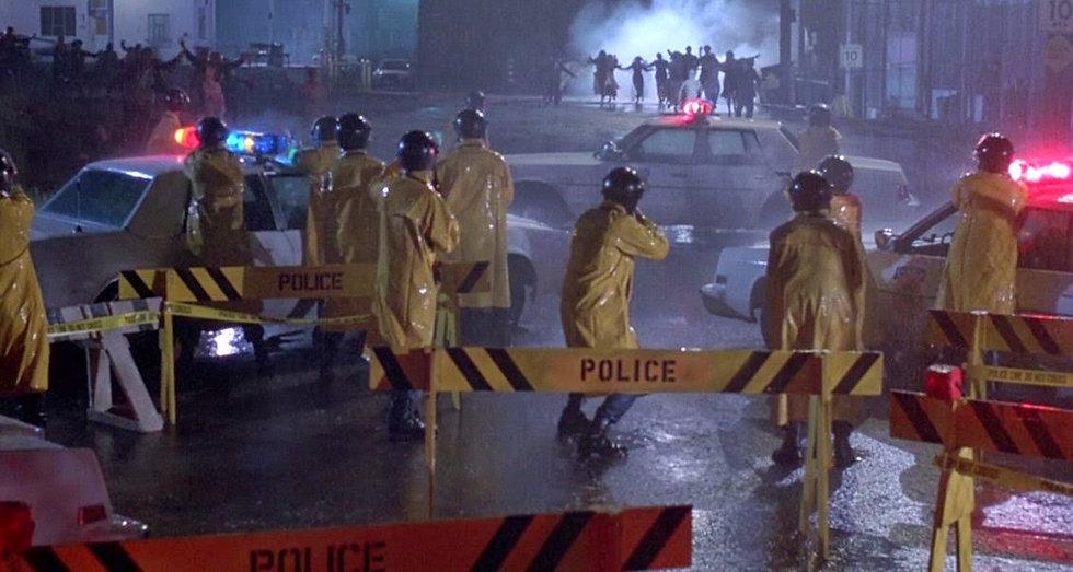 Return-of-the-Living-Dead-(1985)_042--co