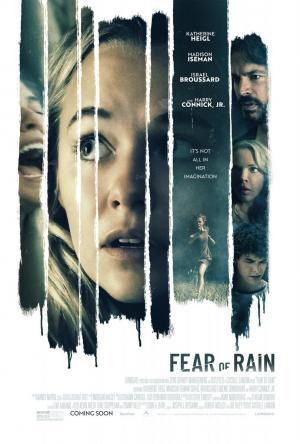 Fear_of_Rain-714686374-mmed.jpg