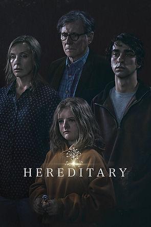Hereditary-960x1440-min.jpg