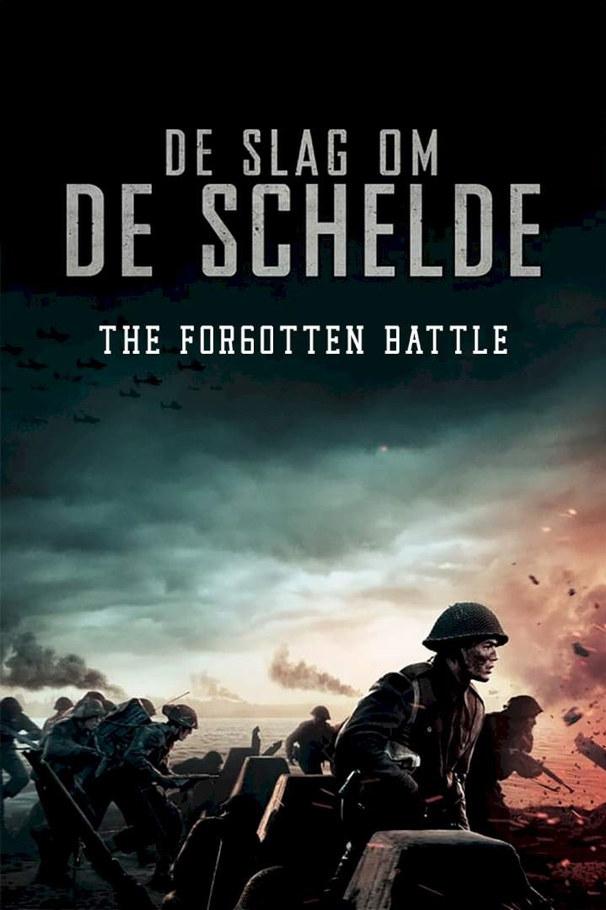 The-Forgotten-Battle-2020.jpg