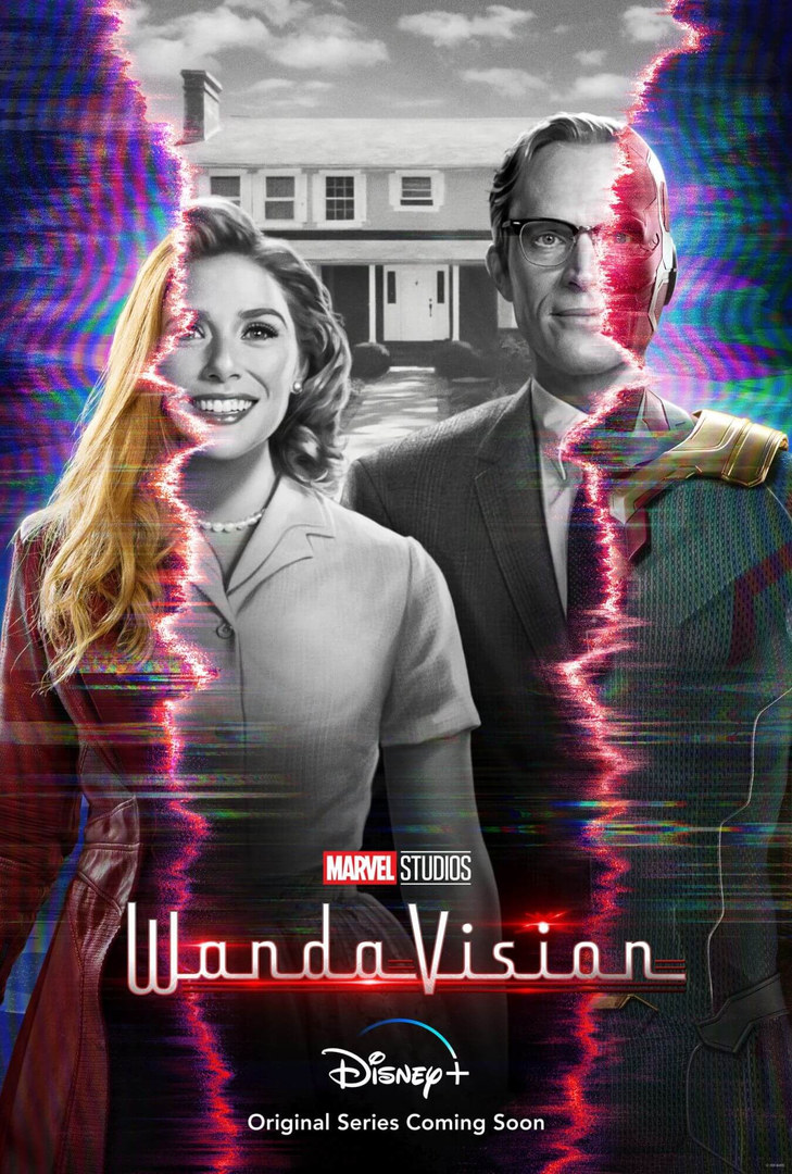 wandavision-poster-1600668936.jpg