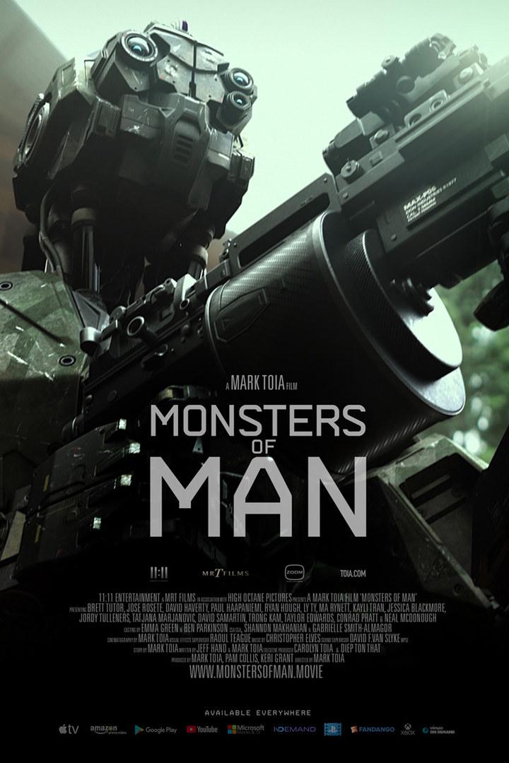 MonstersofManPosternewbigimg591.jpg