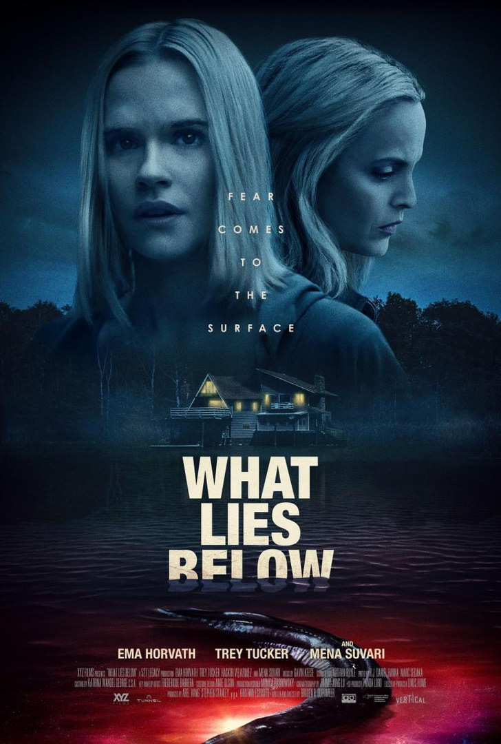 What_Lies_Below-293367834-large.jpg