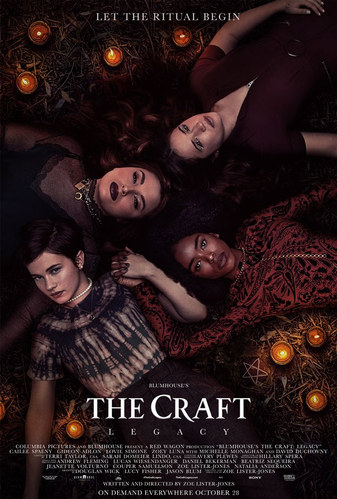 the-craft-legacy-148291.jpg