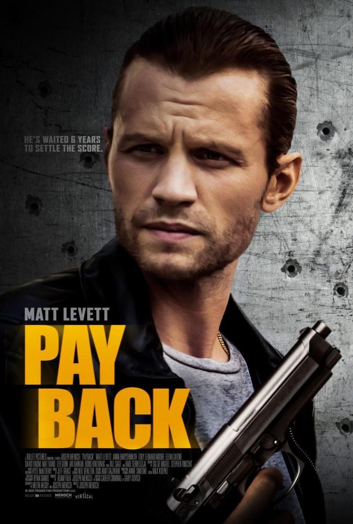 Payback-218693479-large.jpg