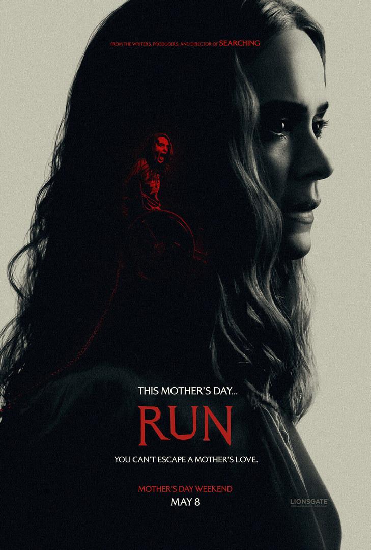 Run-poster-1 (1).jpg