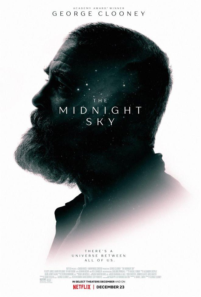 the-midnight-sky-netflix-148785.jpg