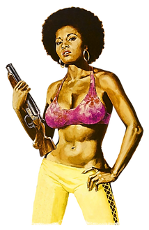 350px-Coffy.png