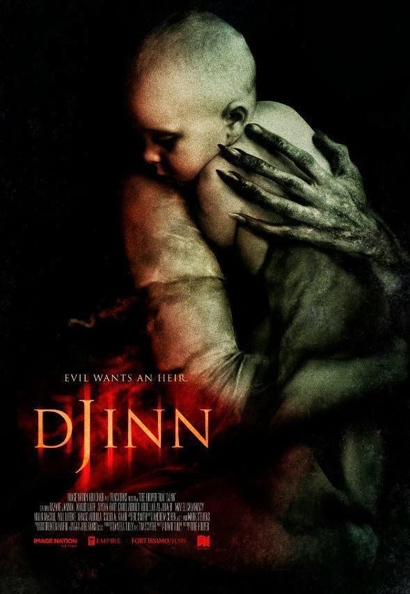 Djinn-389018468-large.jpg