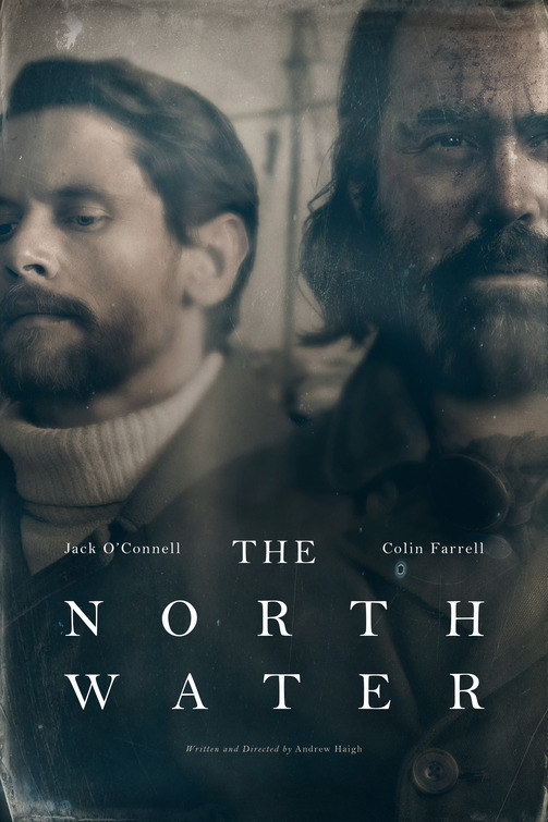 The-North-Water-poster.jpg