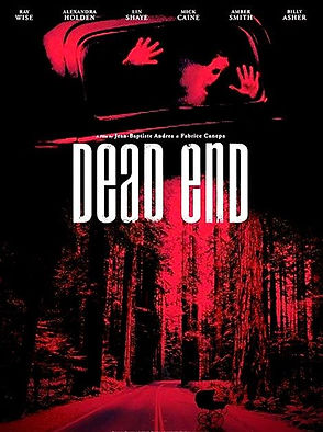 Dead-End-2003-compressor.jpg