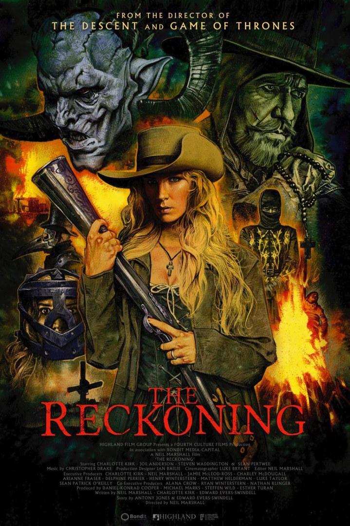 The_Reckoning-132579030-large.jpg