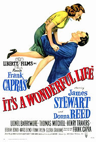 Its_A_Wonderful_Life_Movie_Poster.jpg