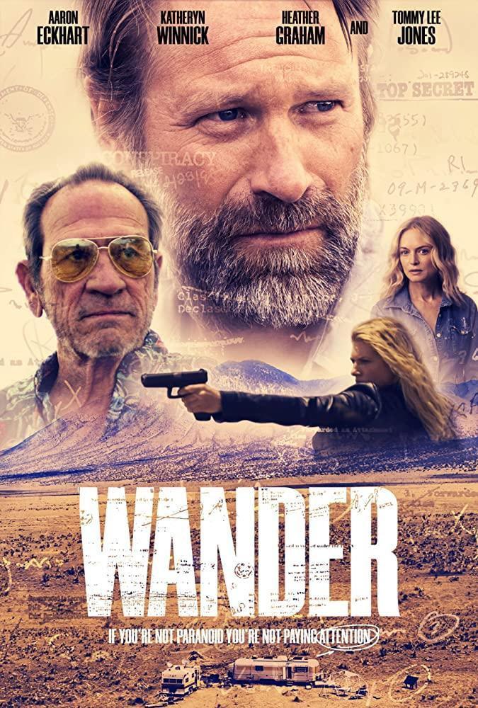 Wander-336526262-large.jpg