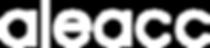 Aleacc_logo_W.png