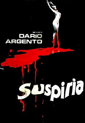 suspiria-poster-min.jpg