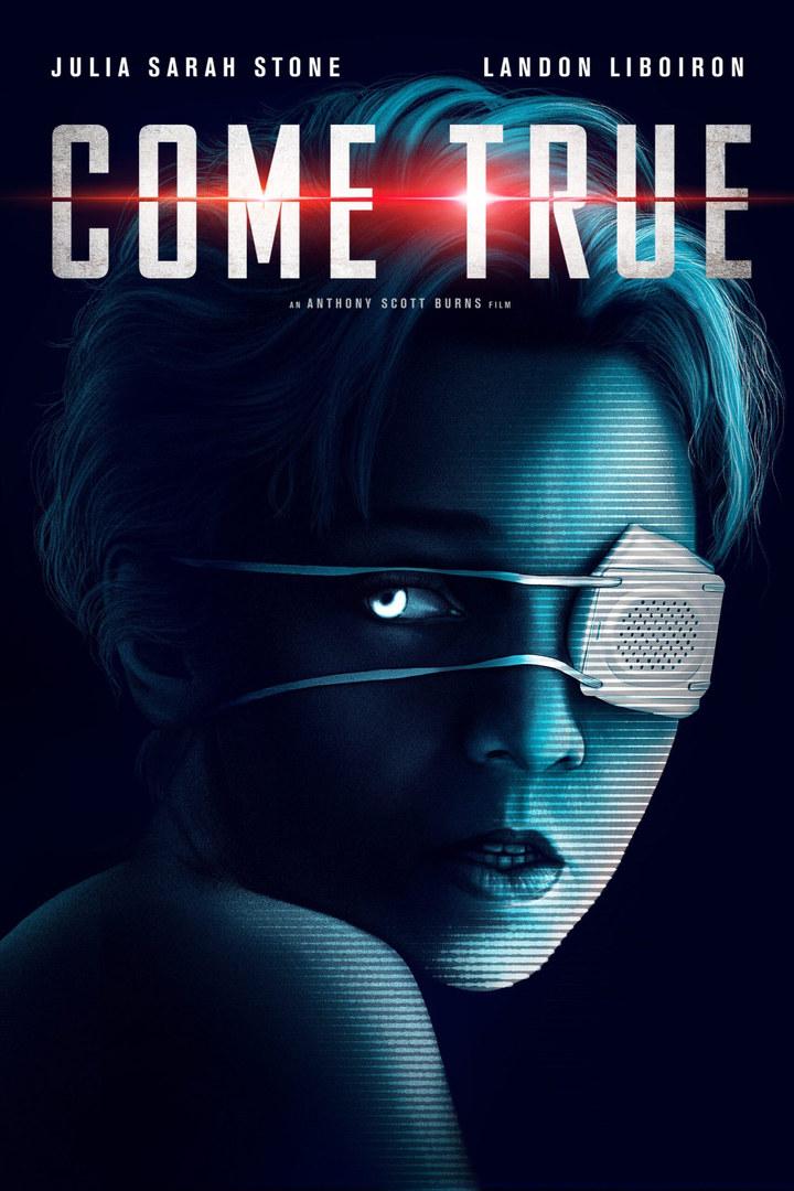 COME_TRUE_PORTRAIT_UKART_FILM_2000x3000-