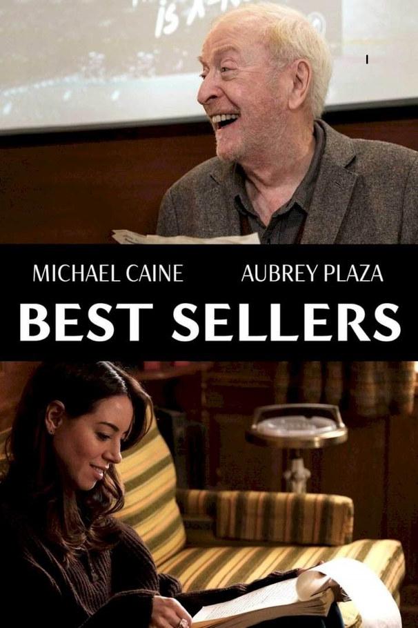 Best-Sellers-2021.jpg