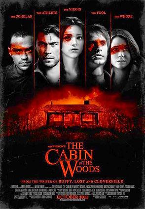 cabin_woods_poster_600x-compressor.jpg