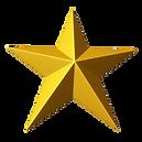 Download-3D-Gold-Star-PNG-Clipart-For-De